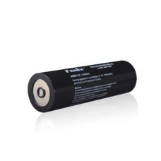 Аккумулятор Fenix ARB-L3 (7800 mAh) для Fenix RC40