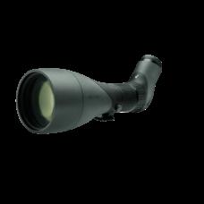 Зрительная труба Swarovski ATX 30-70x115