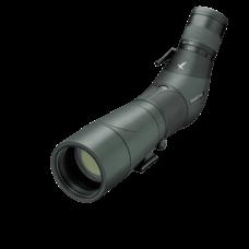 Зрительная труба Swarovski ATS 25-50x80 W