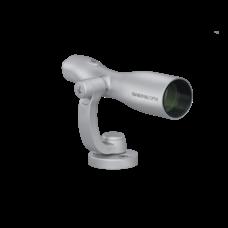 Зрительная труба Swarovski ST Vista 30x95