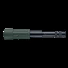 Зрительная труба Swarovski CTS 25-50x85 с окуляром 20-60x W