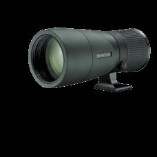 Модуль объектива ATX / STX / BTX 65 мм