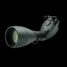 Зрительная труба Swarovski BTX 35x115