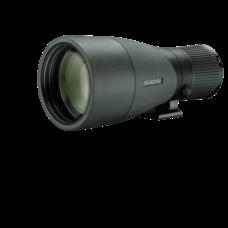 Модуль объектива ATX / STX / BTX 85 мм