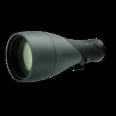 Модуль объектива ATX / STX / BTX 115 мм