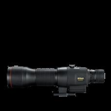 Зрительная труба Nikon EDG Fieldscope 85-A VR