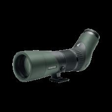 Зрительная труба Swarovski ATX 25-60x65