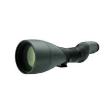 Зрительная труба Swarovski STX 30-70x115