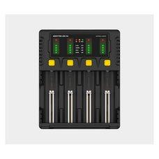 Зарядное устройство ARMYTEK UNI C4