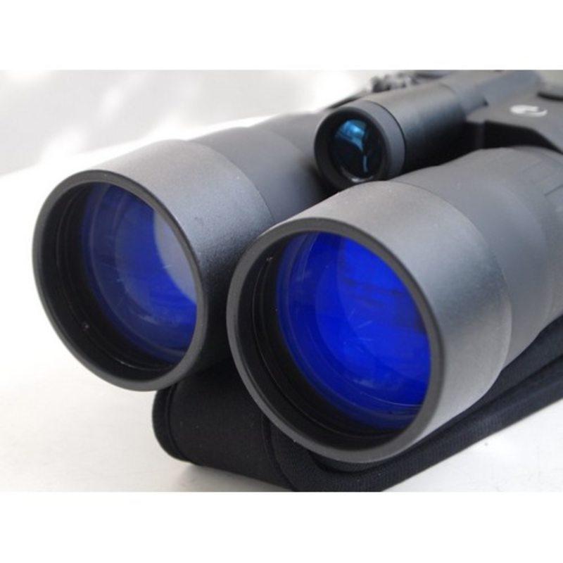 Бинокль ночного видения Pulsar Edge GS 3,5x50 L