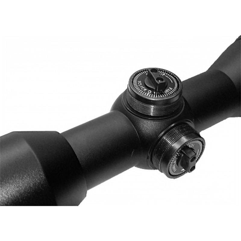 Оптический прицел Barska 4x32 AOC
