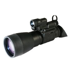 Прибор ночного видения Pulsar Challenger G2+ 3,5x56B