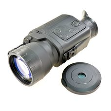 Прибор ночного видения Pulsar Digiforce X970