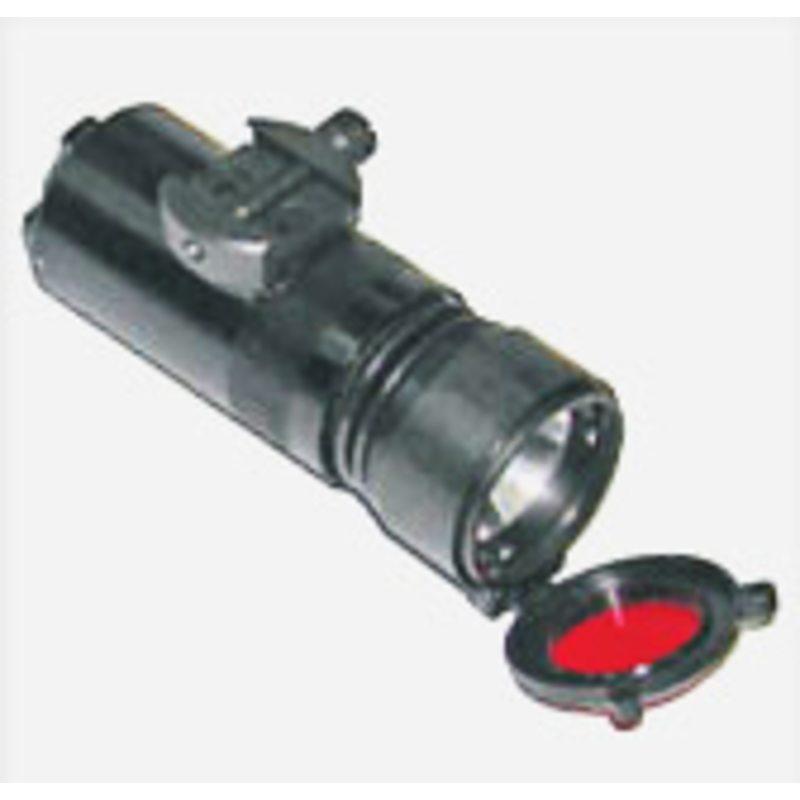 Фонарь оружейный ФО-2М1-W