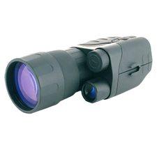 Монокуляр ночного видения NV MT 3x50 2+