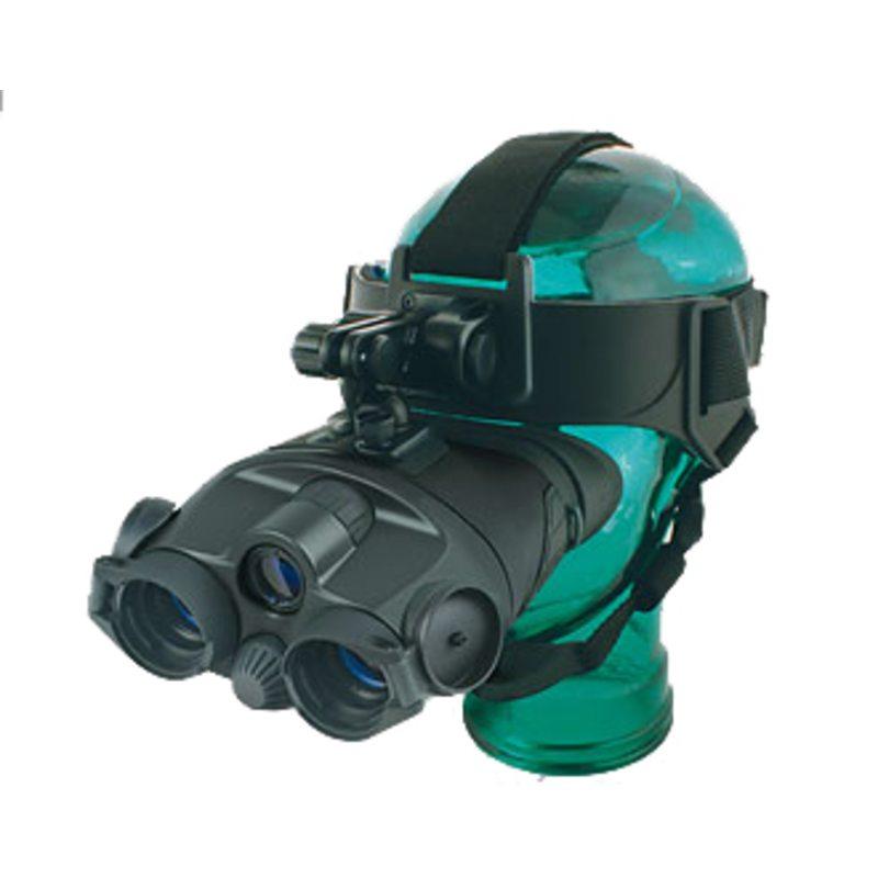Очки НВ Yukon Tracker NV 1x24 Goggles