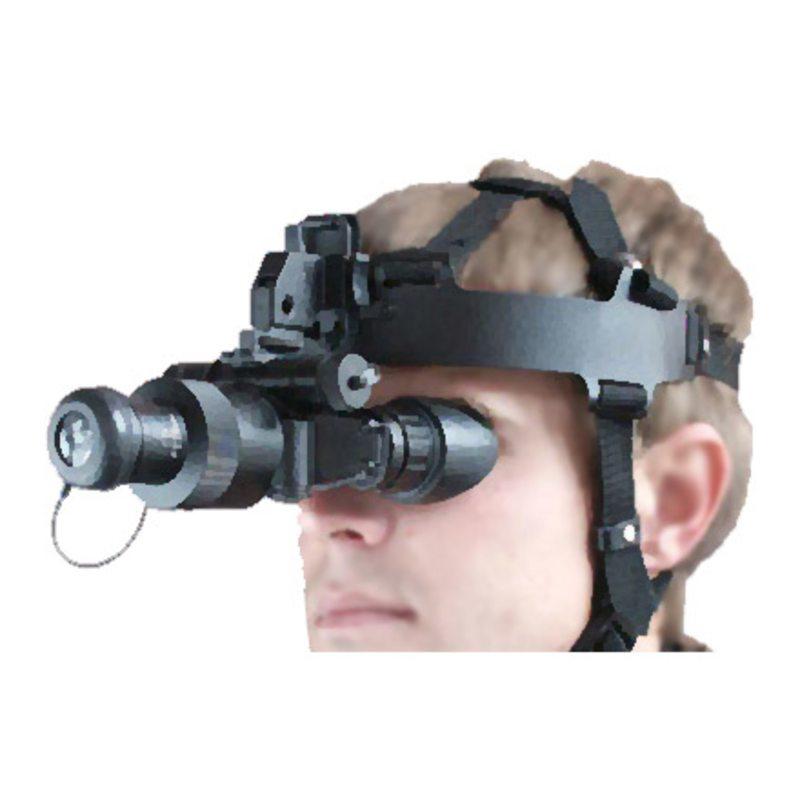 Очки ночного видения ПН-14К