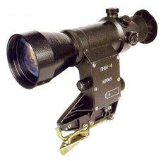 Прицел ночного видения ПН-6К-4 НПЗ