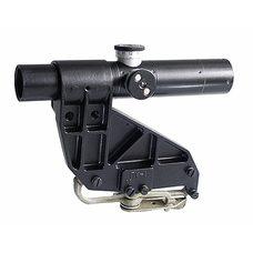 Оптический прицел ПУ 3,5х22 с боковым кронштейном для СКС