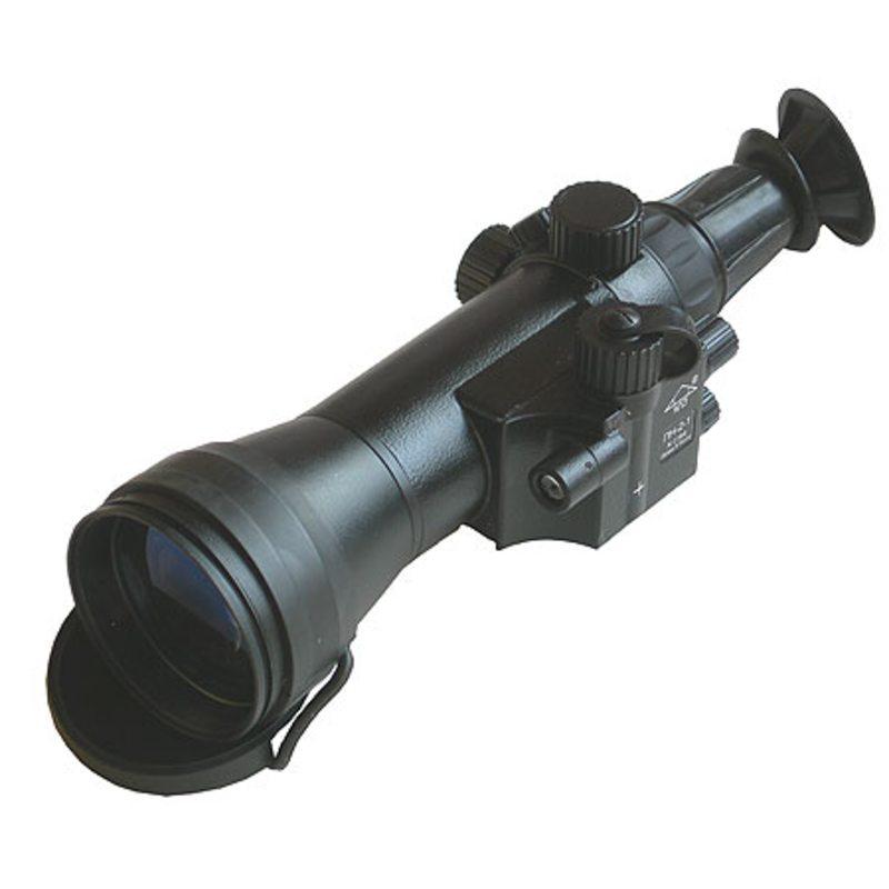 Прицел охотничий ночной ПН-2-1