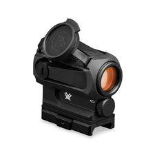 Коллиматорный прицел Vortex Sparc AR Red Dot (SPC-AR-1)
