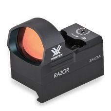 Коллиматорный прицел Vortex Razor Red Dot 3MOA (RZR-2001)