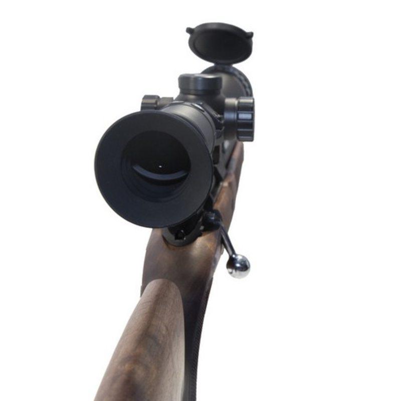 Тепловизионный прицел Dali RS150-640 (50mm, 640x480)