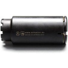 Пламегаситель-маскиратор 5,45