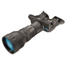 Бинокль ночного видения Диполь 203В (2+)
