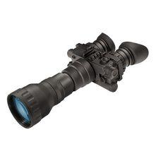 Бинокль ночного видения Диполь D209 (2+)