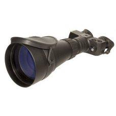 Бинокль ночного видения Диполь D206PRO bw 8,25х, (2+)
