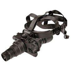 Очки ночного видения Диполь D209