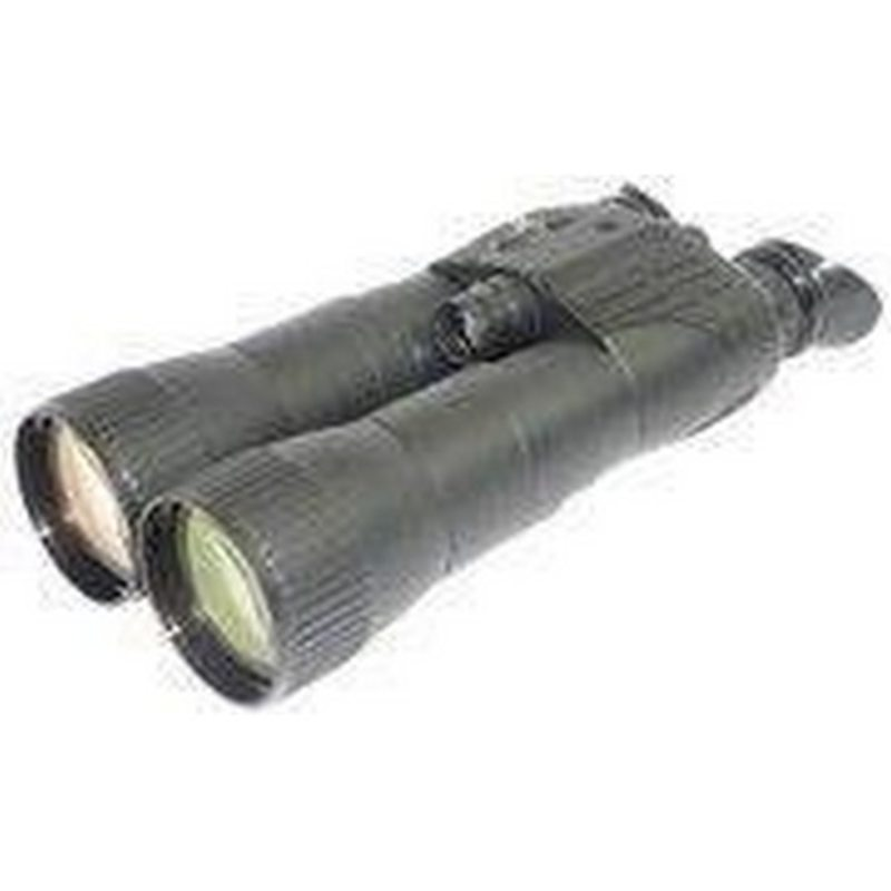 Бинокль ночного видения Диполь D212 SL (6*)