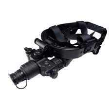 Очки ночного видения Диполь D206 PRO bw