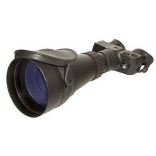 Бинокль ночного видения Диполь D206PRO 8,25х, (2+)