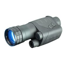 Широкo-угольный монокуляр ночного видения Polaris 3,4x50 Gen I