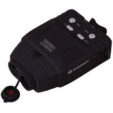 Цифровой монокуляр ночного видения Bresser 3x14, с функцией записи