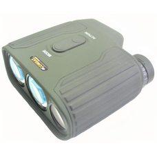 Лазерный дальномер Combat Hunter 1500 m