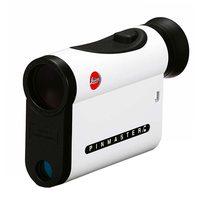 Лазерный дальномер Leica Pinmaster-M 7x24