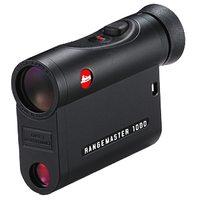 Лазерный дальномер Leica Rangemaster 1000 CRF 7x24