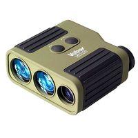 Лазерный дальномер Veber LRF1500 7х25 зеленый