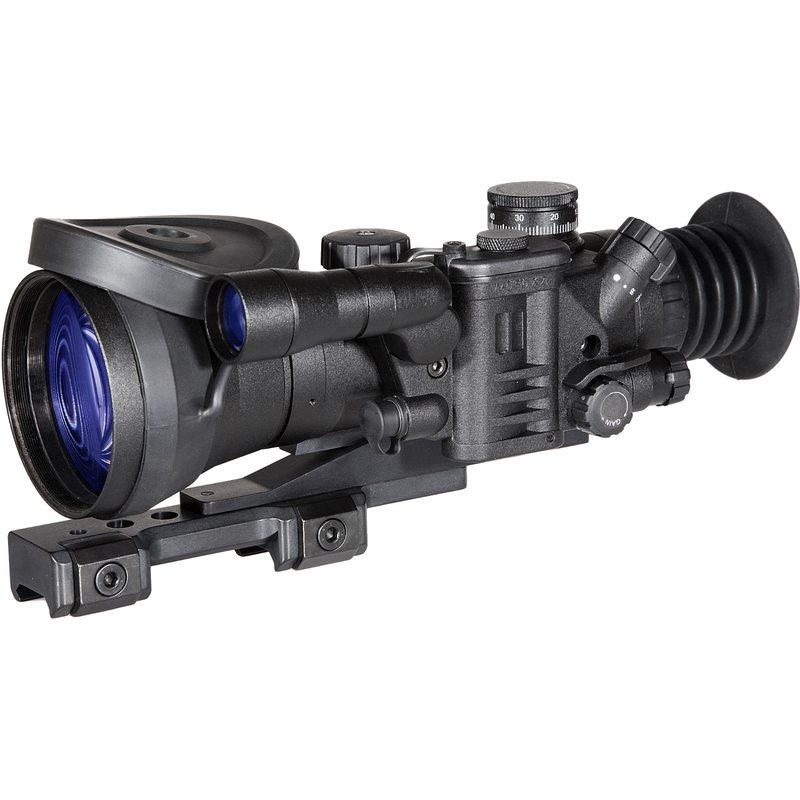 Прицел ночного видения Dedal 490-DK3 (100)