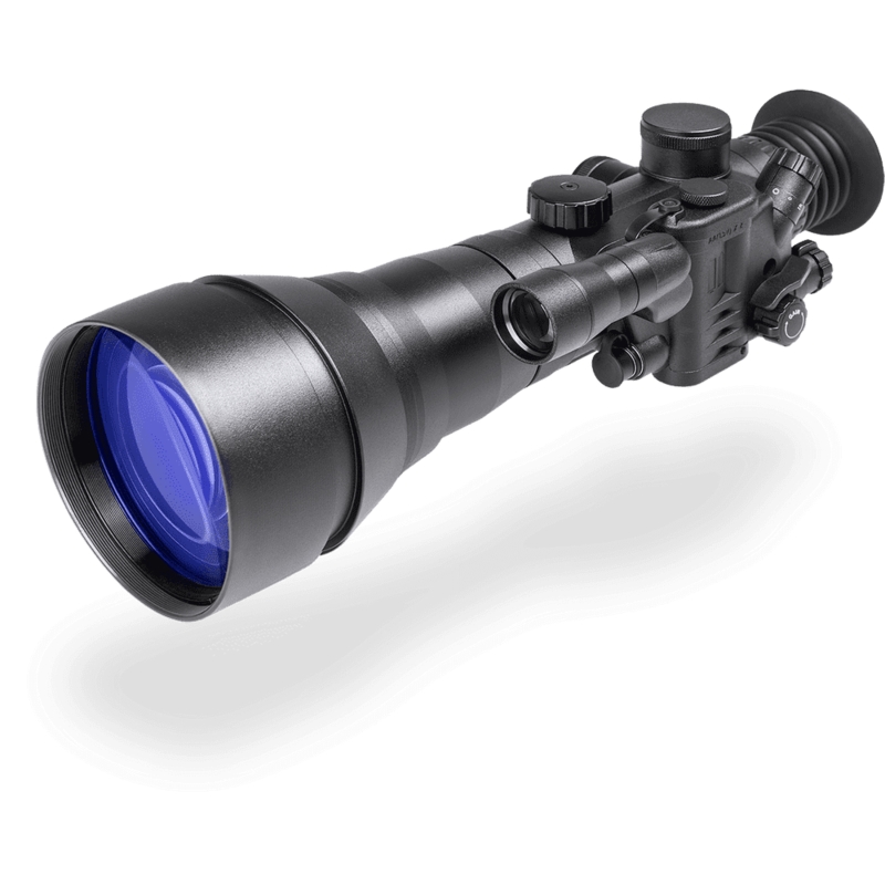 Прицел ночного видения Dedal 490-DK3 (165) - 6х