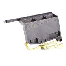 Кронштейн боковой Dedal Venator SM-T для тепловизионного прицела