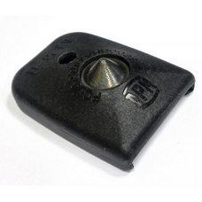 Стеклобой полимерный GLOCK 21 30 37 38 39 .45 Auto / .45 G.A.P. Black