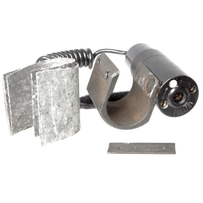 Лазерный целеуказатель ЛЦУ-ОМ-3L-4 (ТОЗ-34, ИЖ-27)