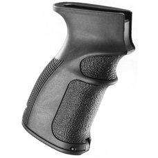 Пистолетная рукоятка AG-58, чёрный