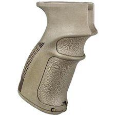 Пистолетная рукоятка AG-58, бежевый