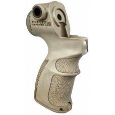 Пистолетная рукоятка AGM-500, бежевый