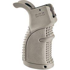 Пистолетная рукоятка AGR-43, бежевый